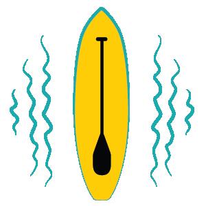 olapi-creative-brand-retreat-water-wellness