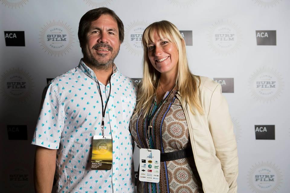 Surf Film Fest.jpg