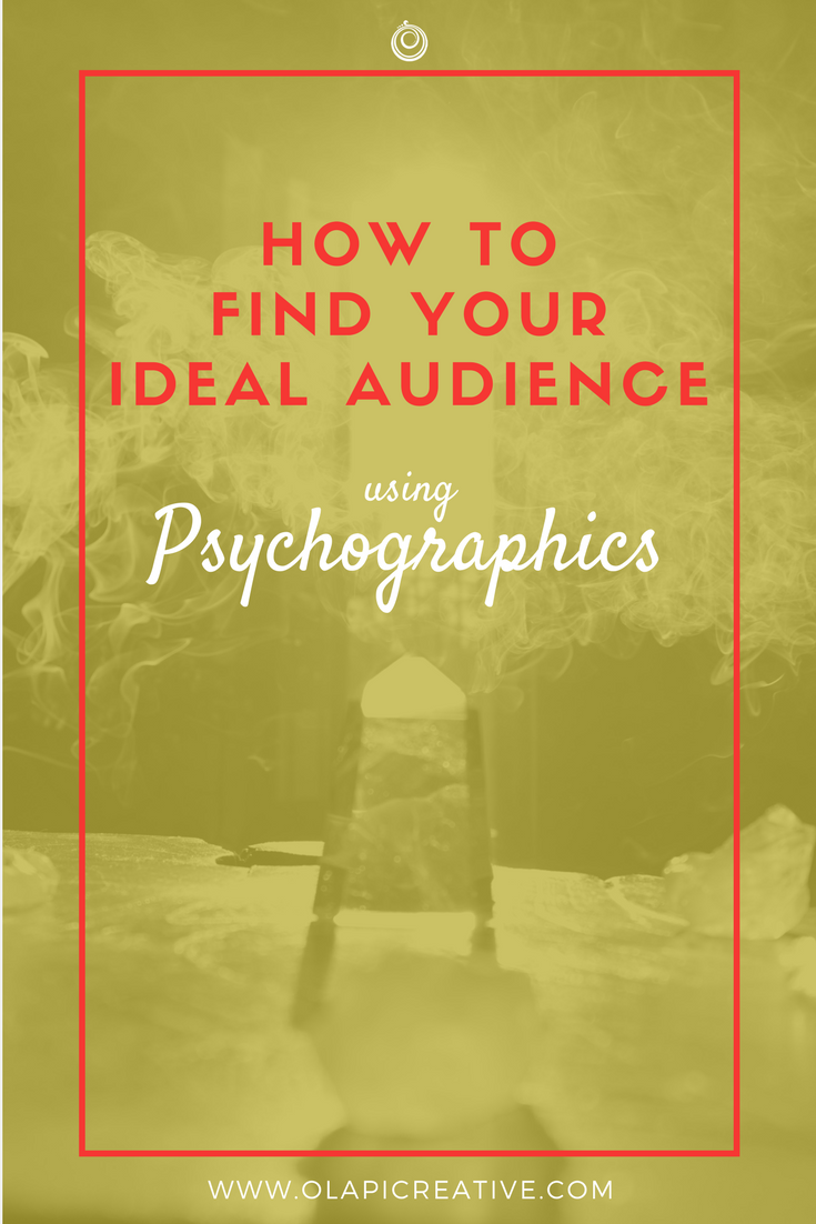 olapi-creative-ideal-audience-psychographics