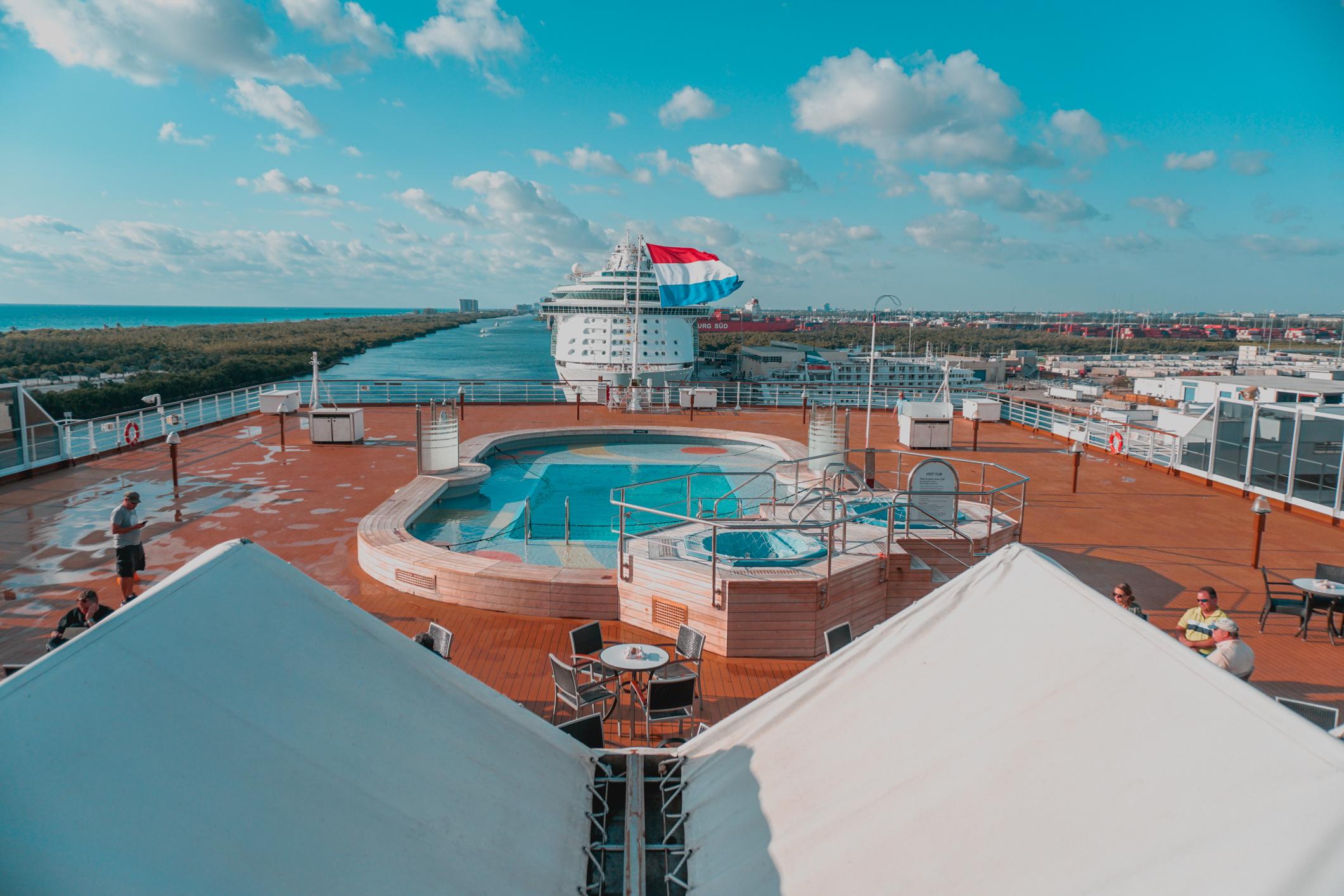 olapi-creative-travel-blog-oprah-magazine-holland-america-cruise-port-everglades