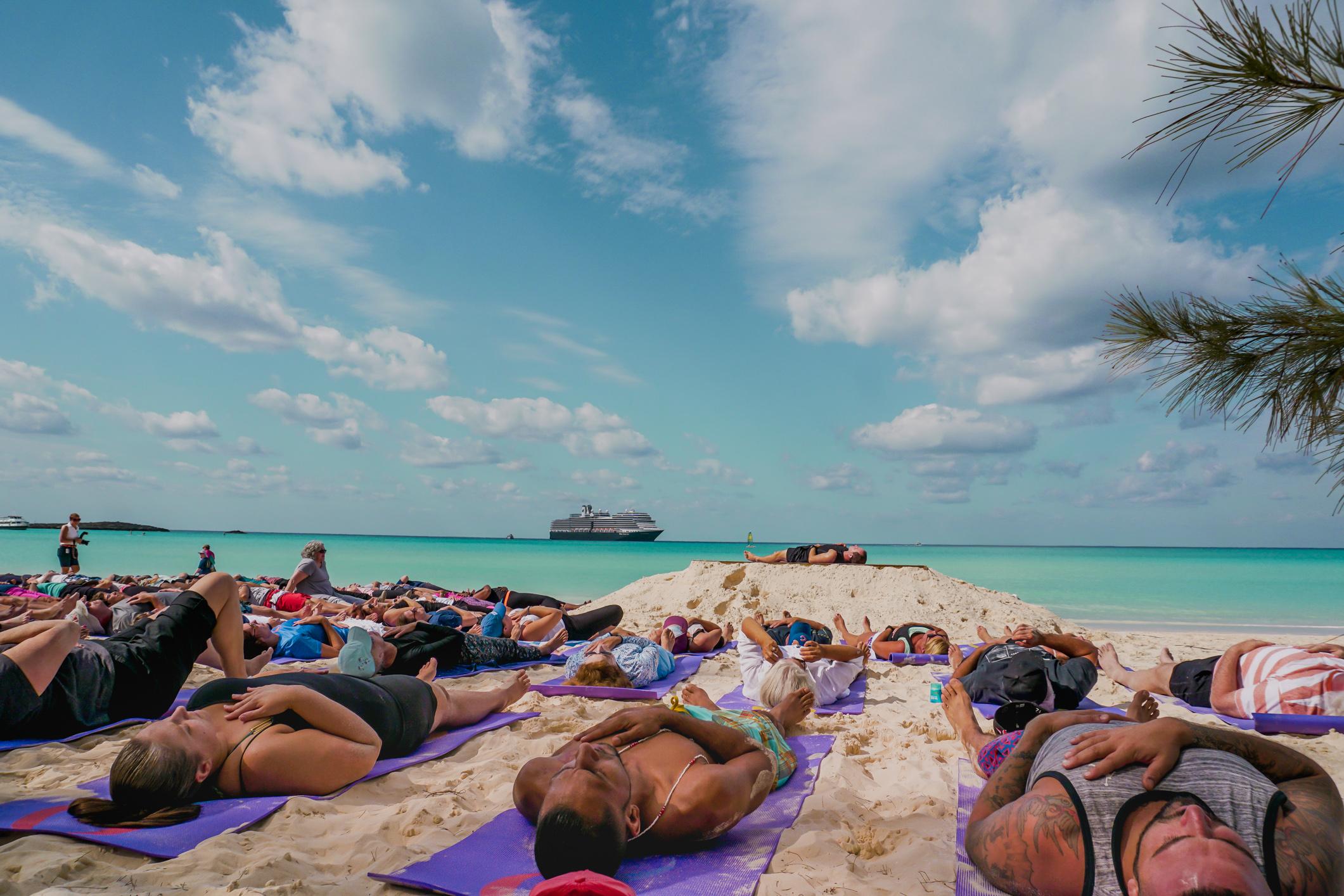 olapi-creative-oprah-magazine-cruise-bahamas-yoga