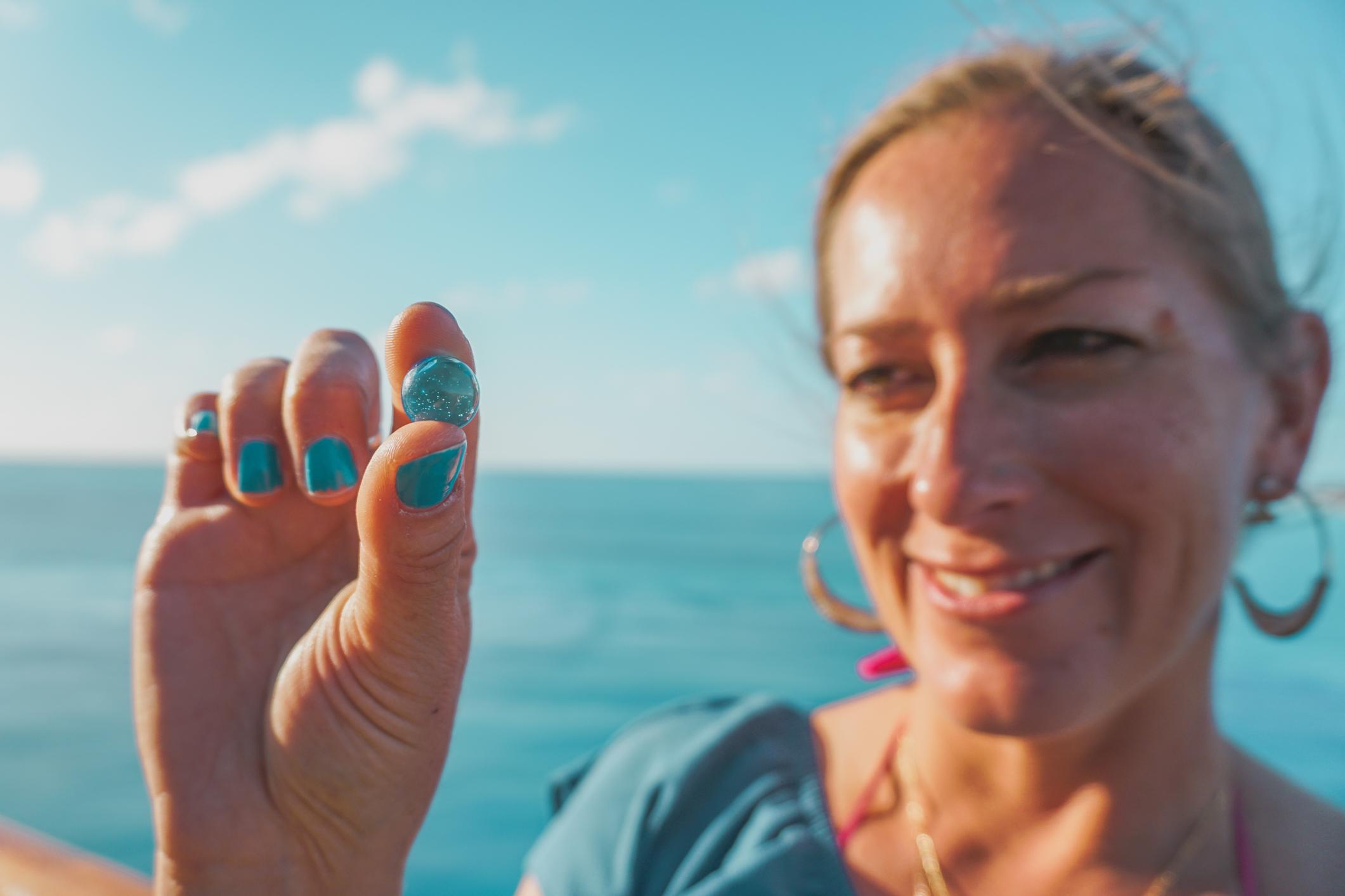 olapi-creative-blue-mind-oprah-magazine-travel-writer-cruise