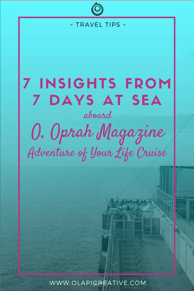 olapi-creative-oprah-magazine-cruise-travel-tips