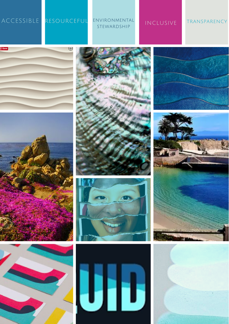 DionneY_Brand Inspiration Board_Values (1).png