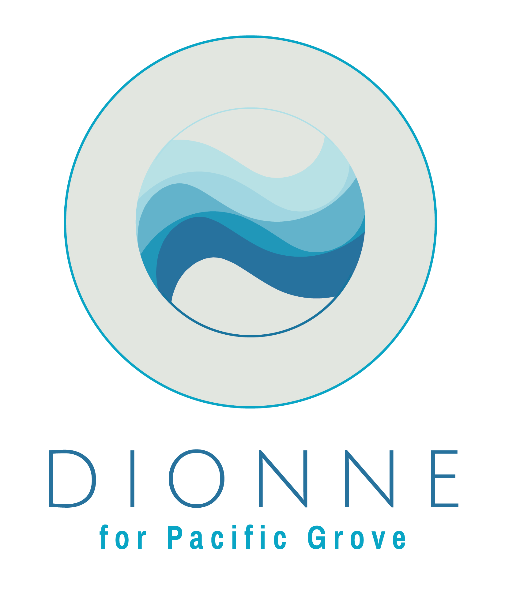 Dione_Logo (1).png