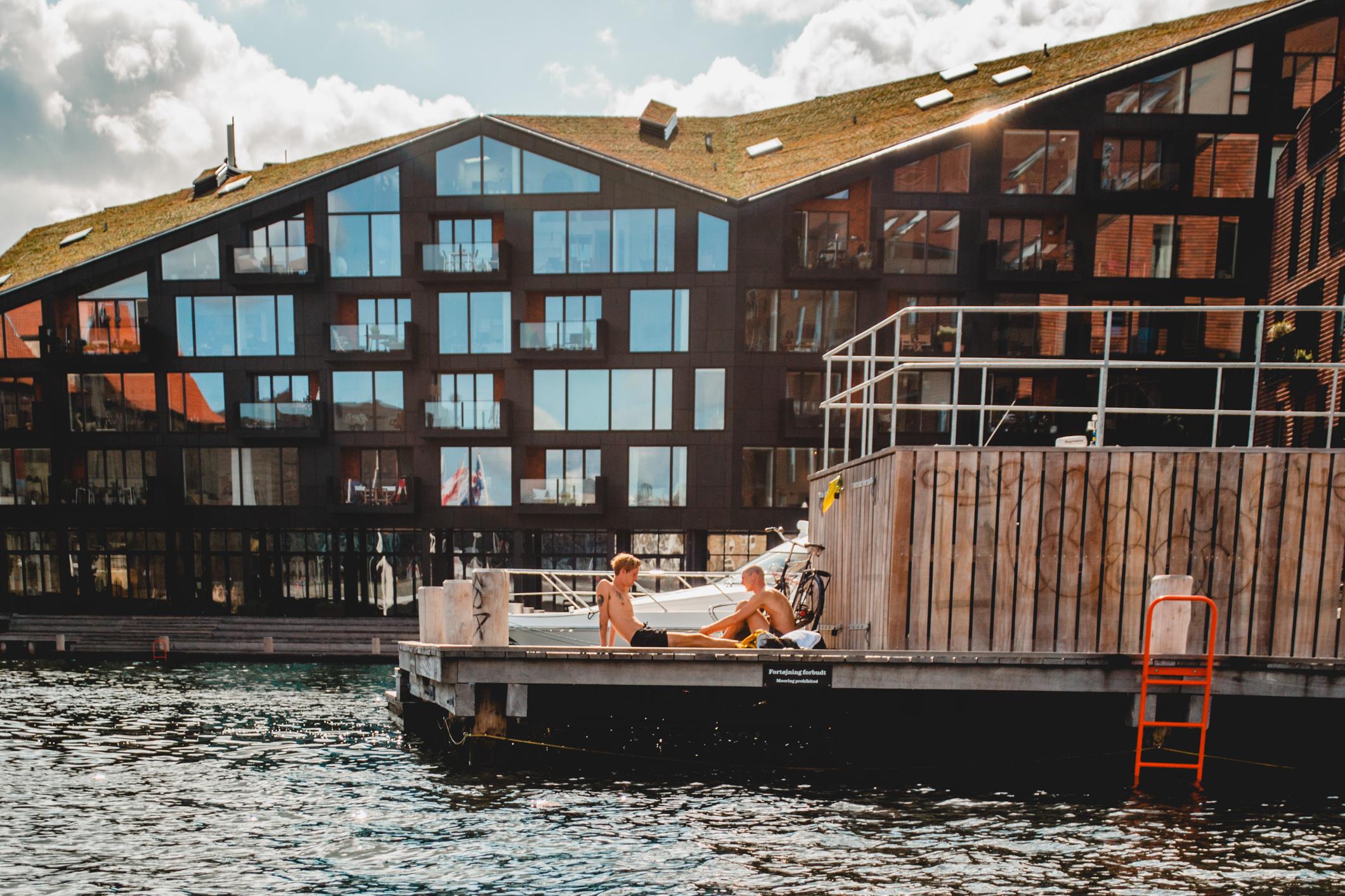 olapi-creative-travel-guide-copenhagen-green-roof