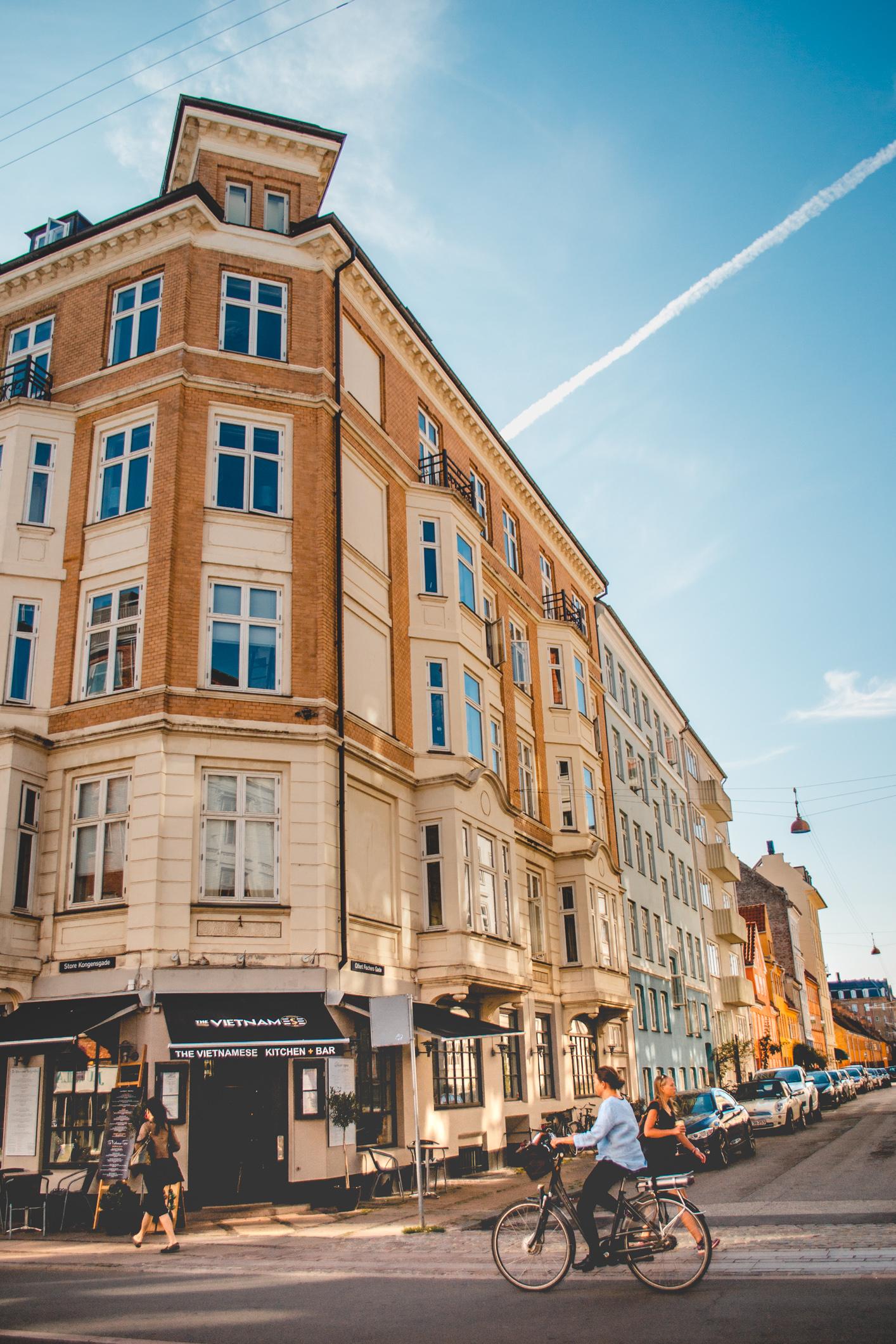 olapi-creative-travel-guide-copenhagen-sustainable-city