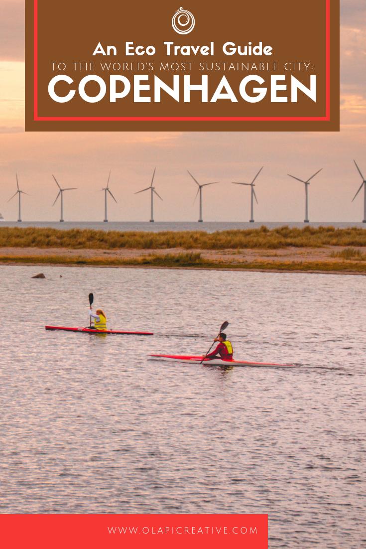 olapi-creative-copenhagen-sustainable-travel-guide