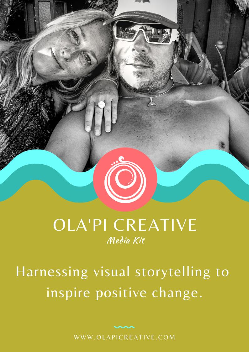 OLA'PI CREATIVE_Media Kit_website.png