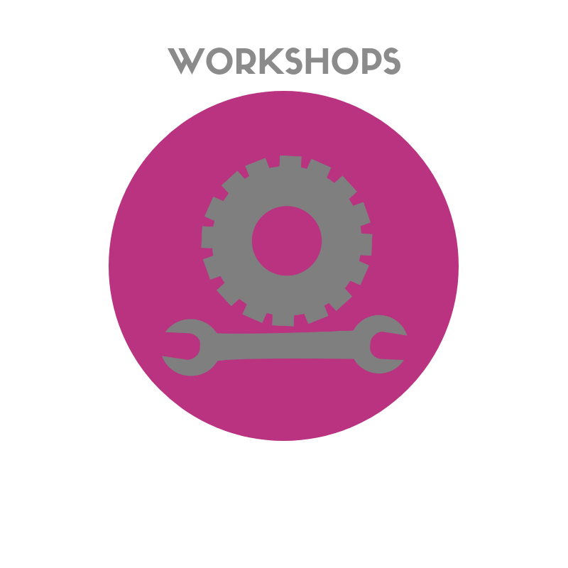 olapi-creative-workshops