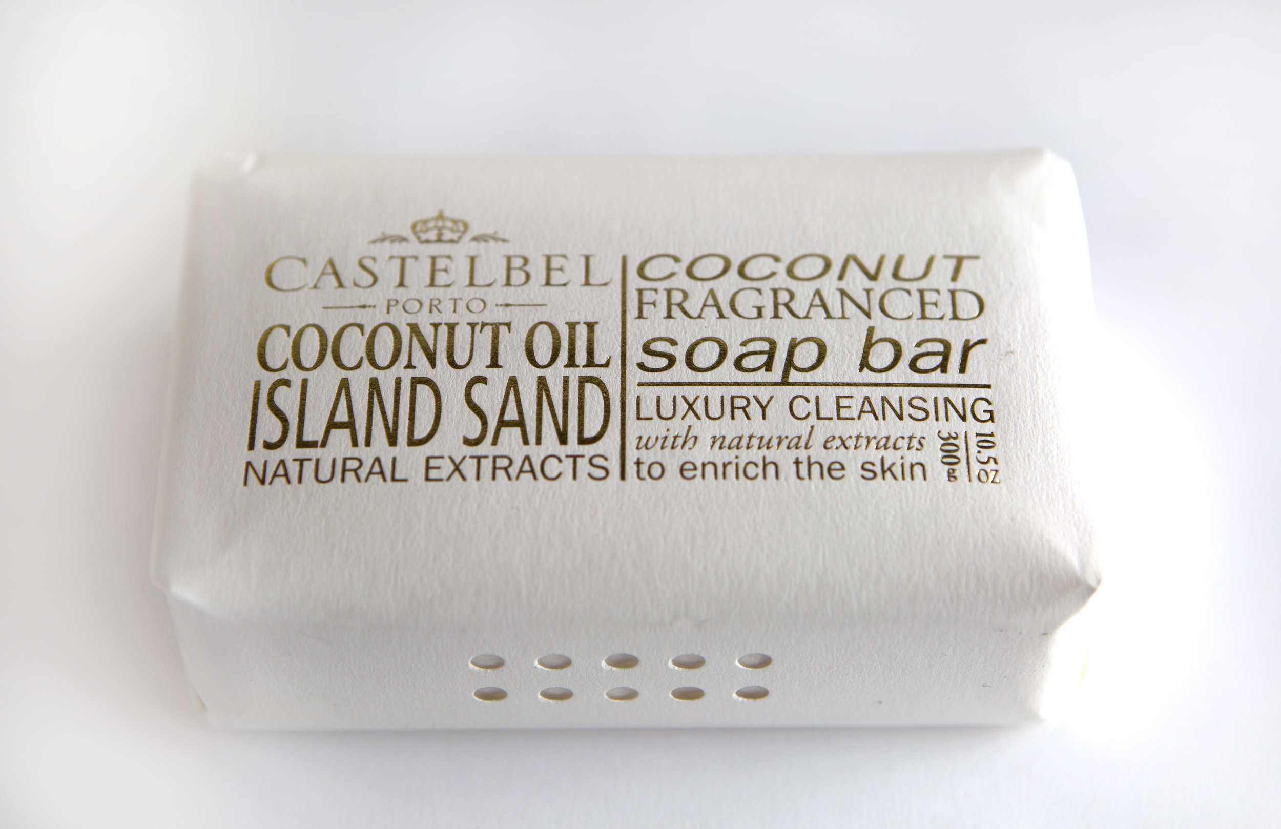Castelbel_Soap_Bar_.jpg