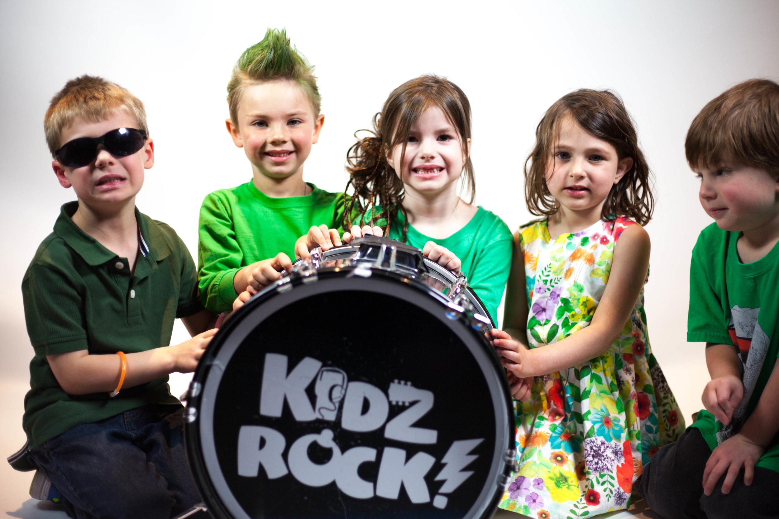 Kidzrock 46.jpg