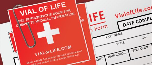 vial-of-life-kit.jpg