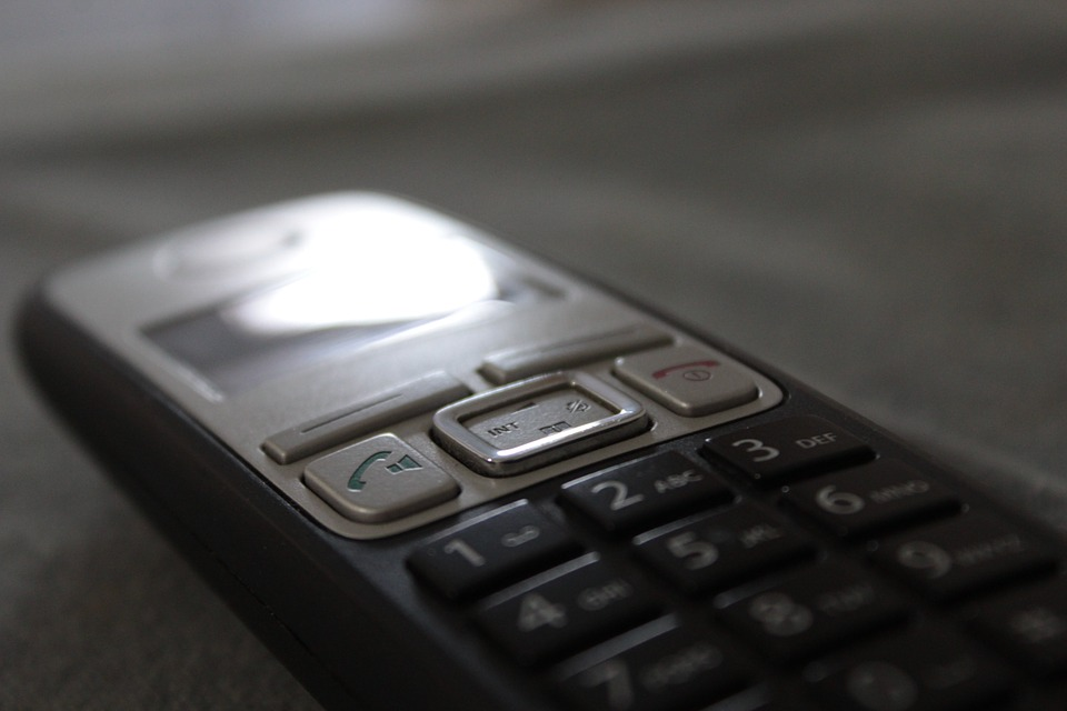 phone-969409_960_720.jpg