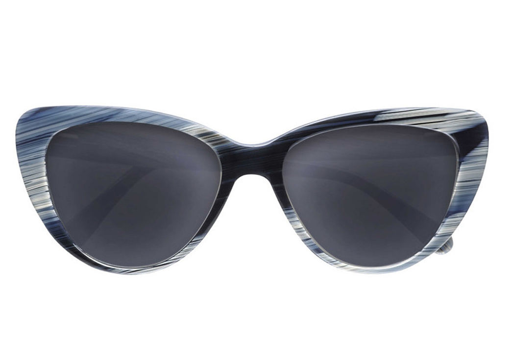 PRISM London Sunglasses $ 367