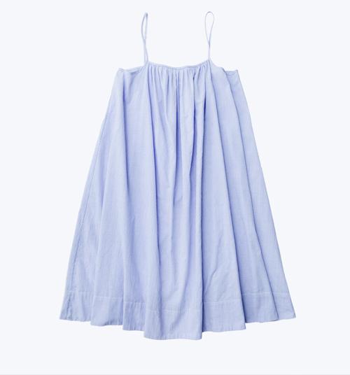 SLEEPY JONES Night Dress $198