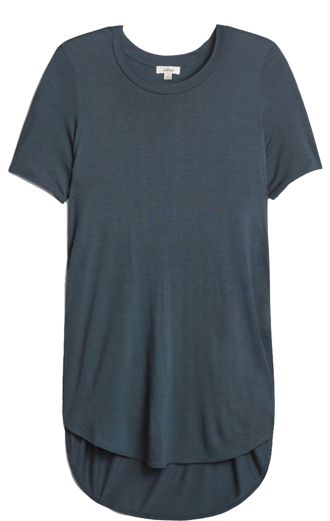 WILFRED Capucine T-shirt $50