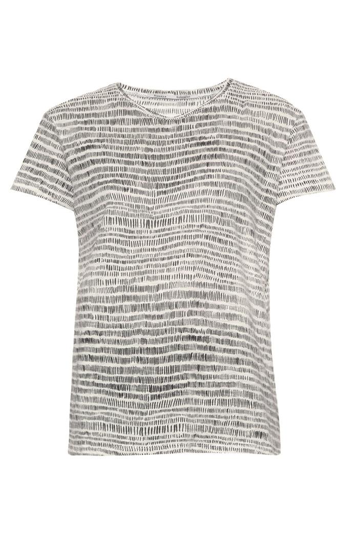 PROENZA SCHOULER T-shirt $275