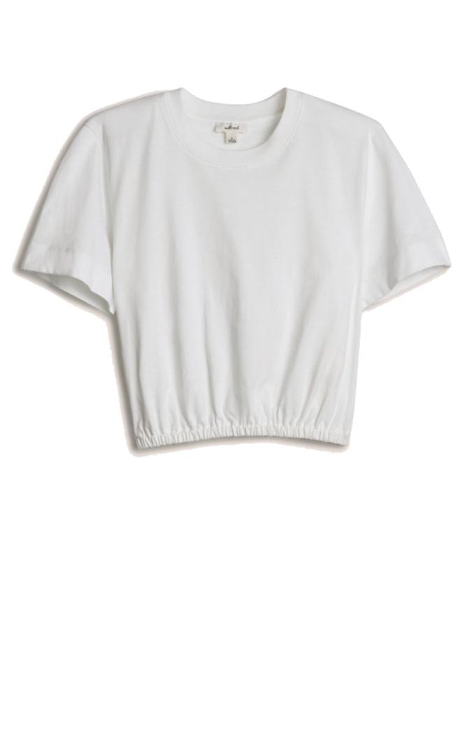 WILFRED Piaf T-Shirt $40