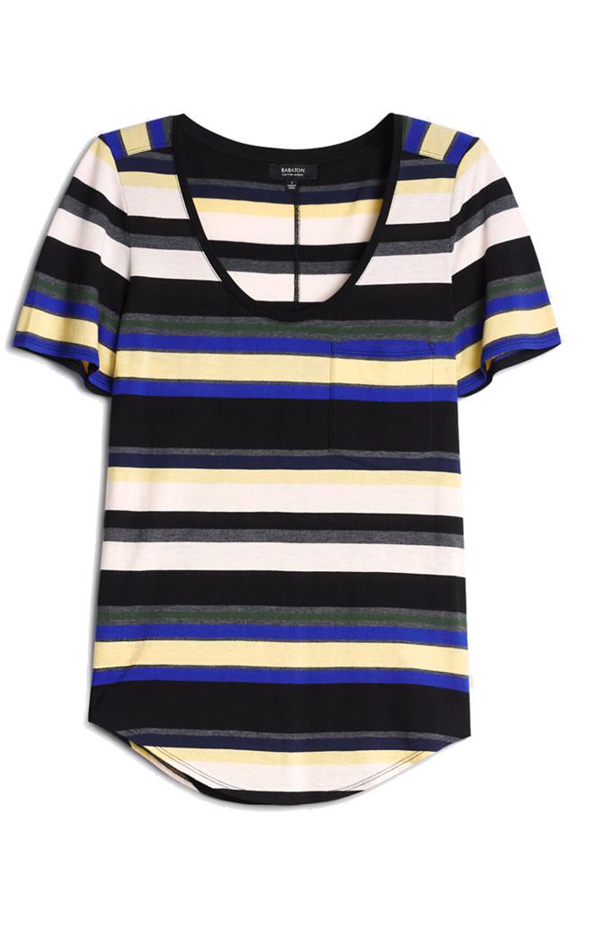 BABATON Sami T-Shirt $22.50