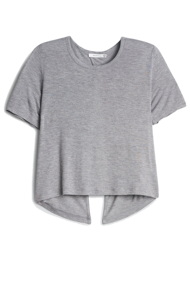 TALULA Chiba T-Shirt $30