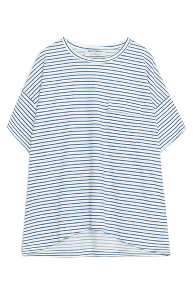 ZARA T-shirt $16