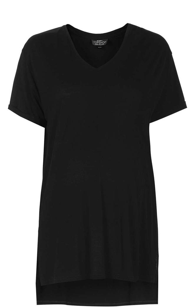 TOPSHOP Maternity T-shirt $26