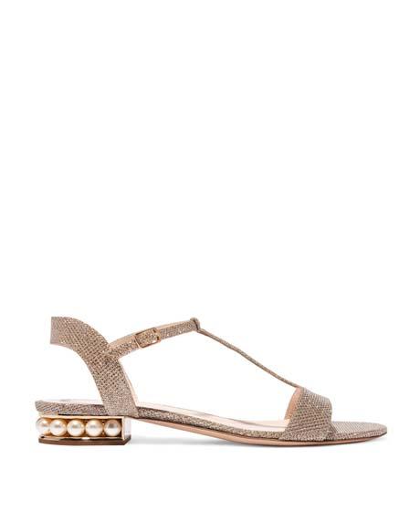 NICHOLAS KIRKWOOD Sandals $325