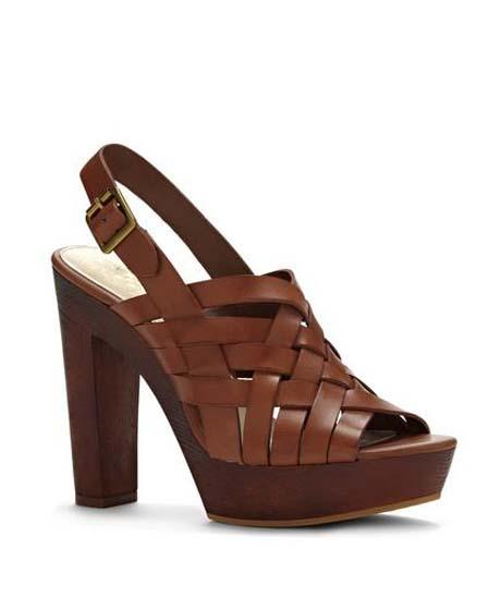 VINCE CAMUTO Sandals $129