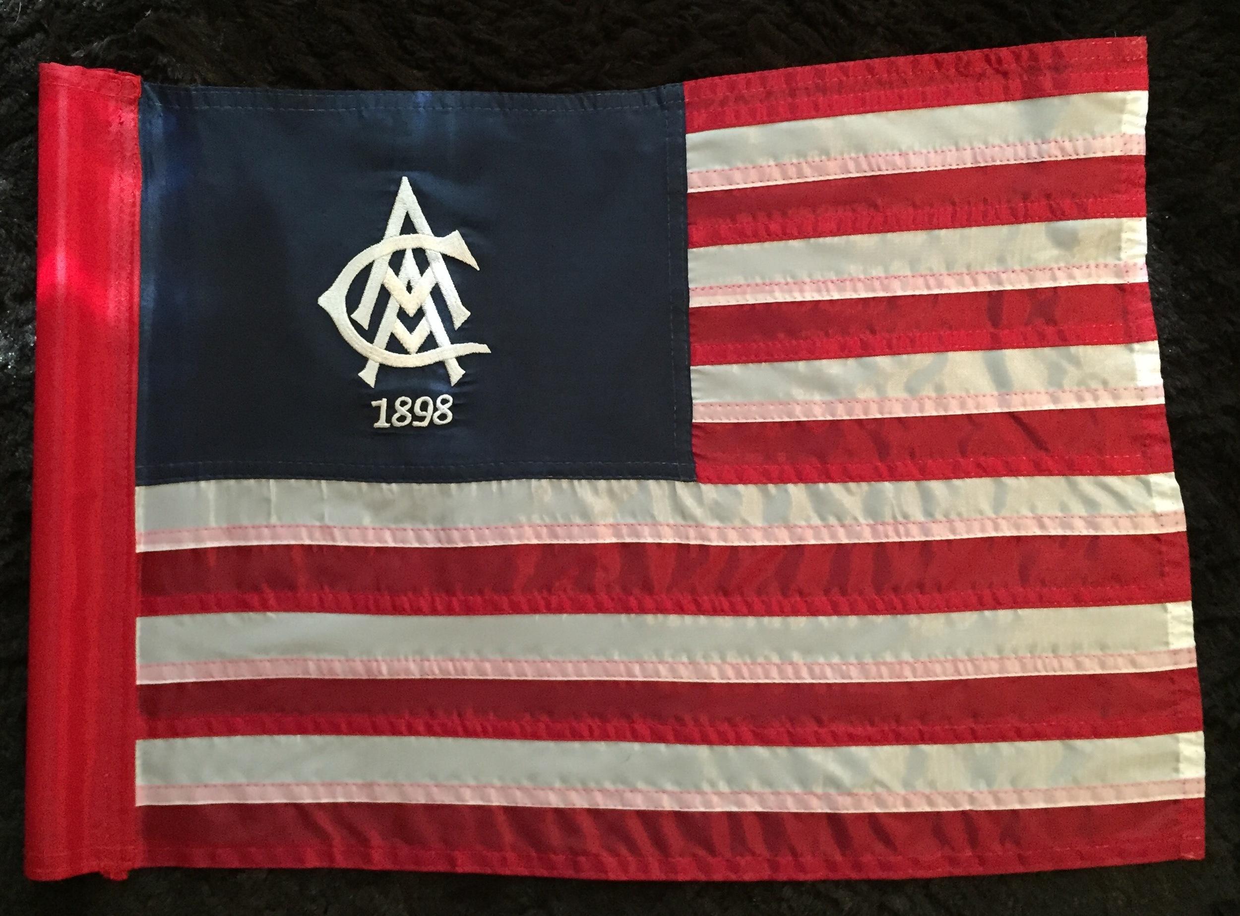 USA Custom.jpg