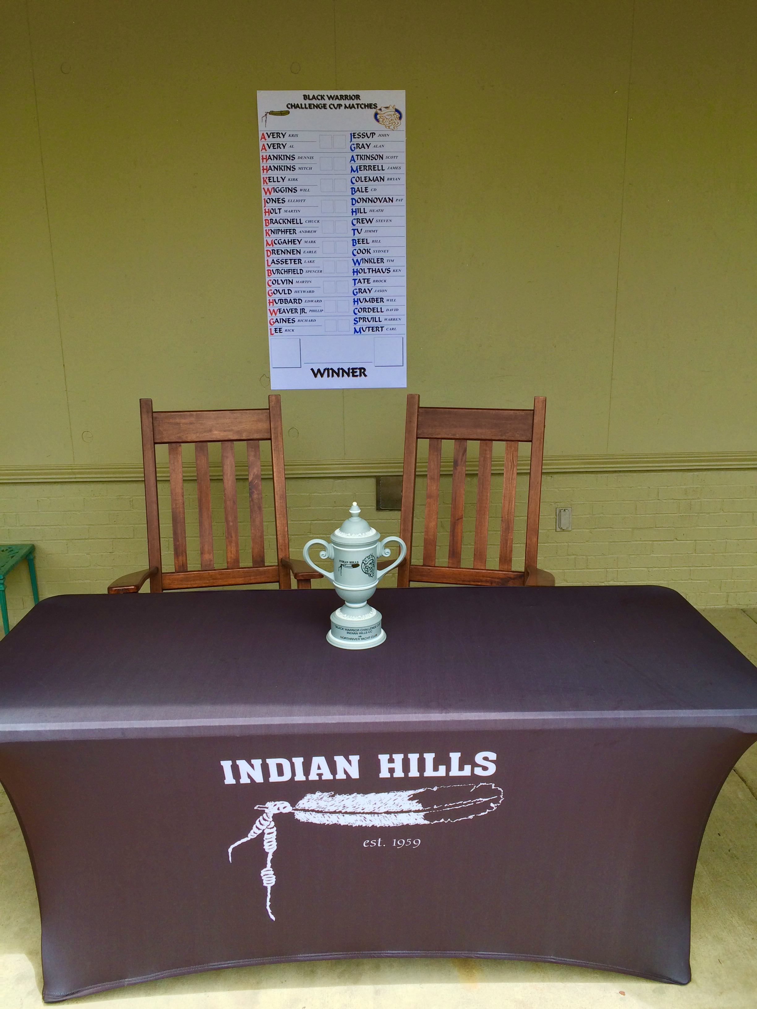 table cover indian hills.jpg