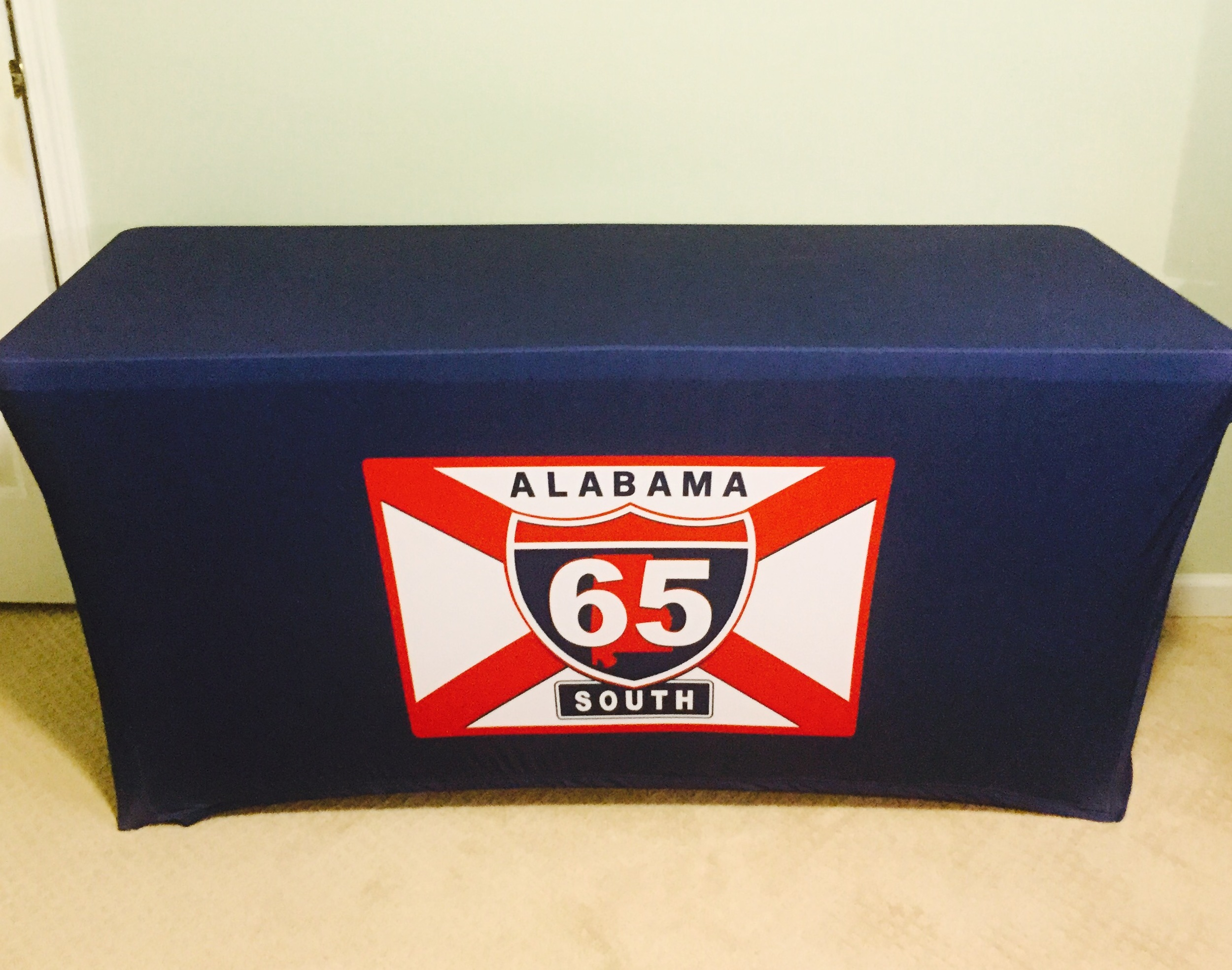 table cover 65 south.jpg