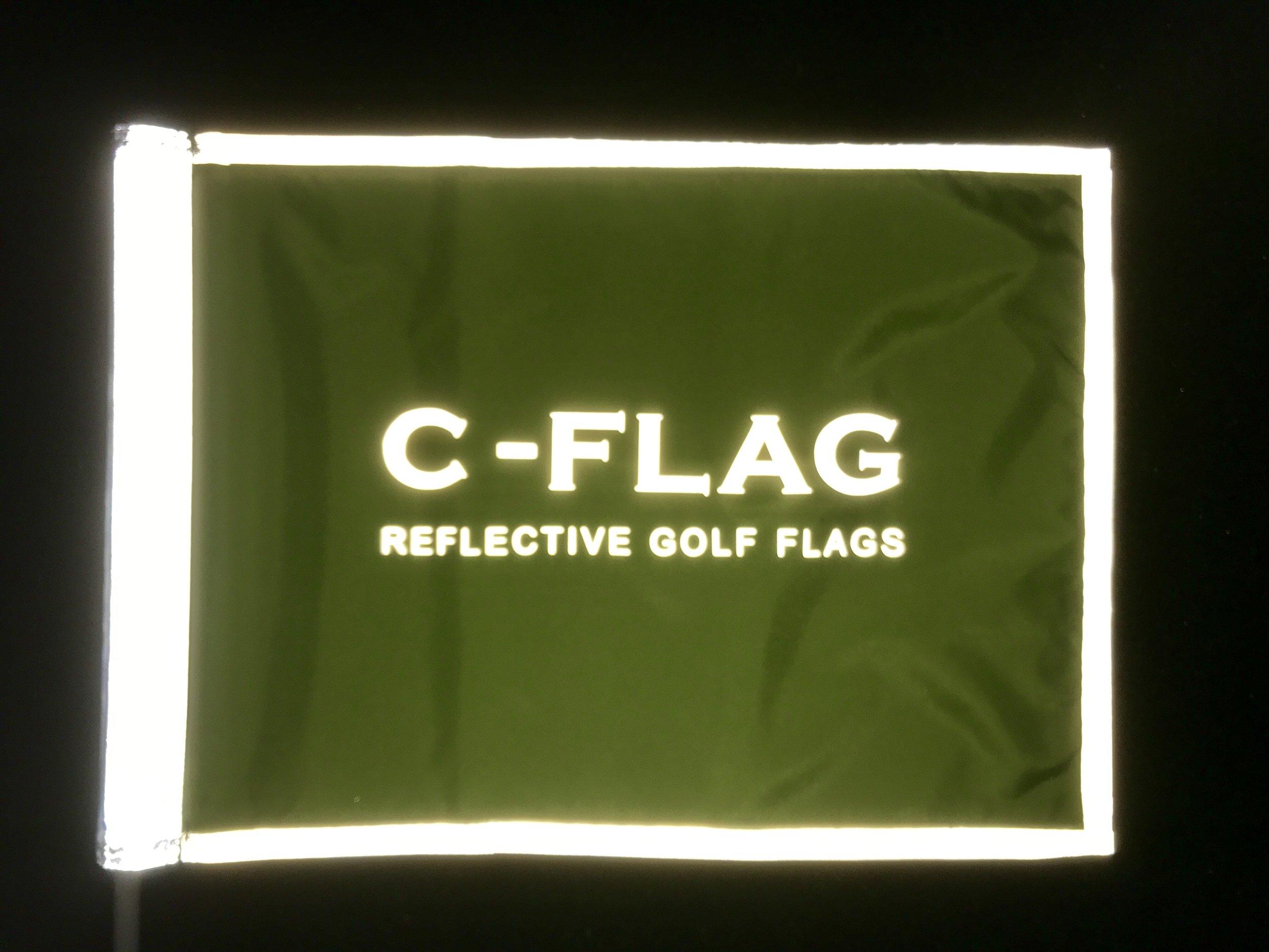 green ref.jpg