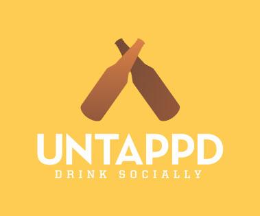untapped-logo.jpg