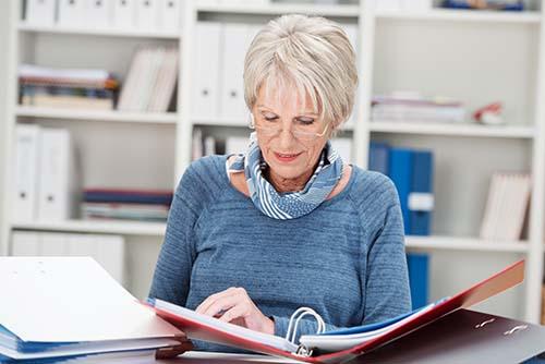 senior-woman-working-w500.jpg