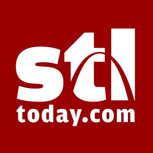 stltoday-logo.jpg