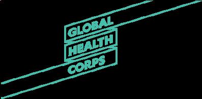 Global Health Corps MPHGrads