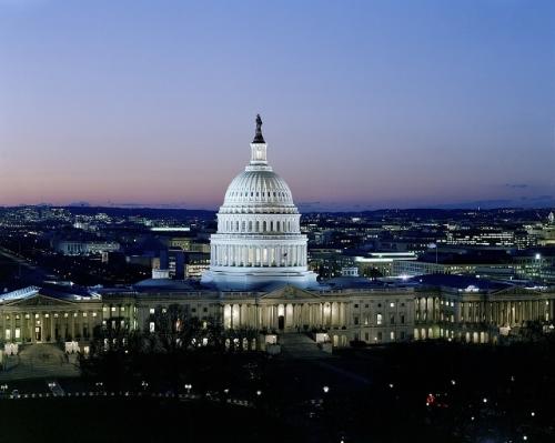 Get an MPH Job in DC