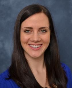 Kathleen Bonner, MPH