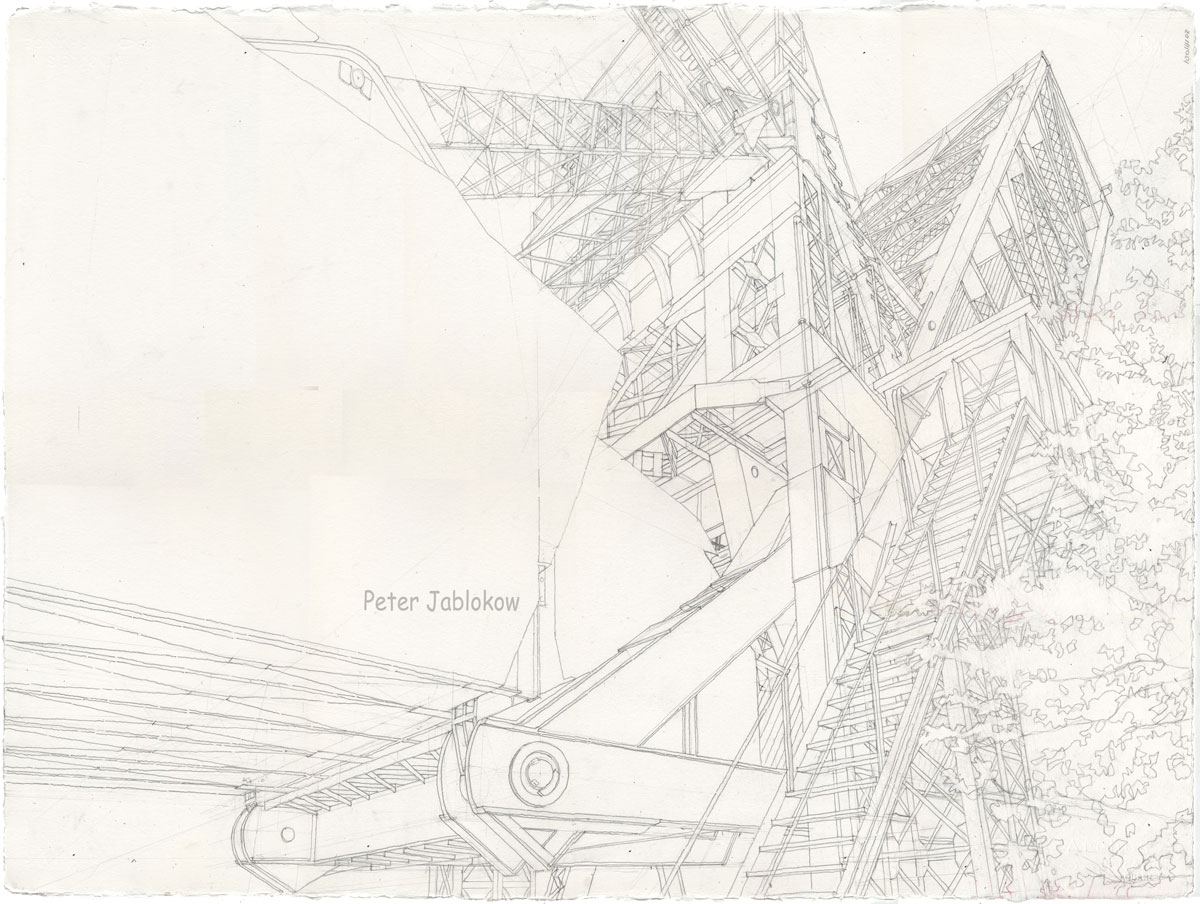 kinzie-bridge-pencil-blog