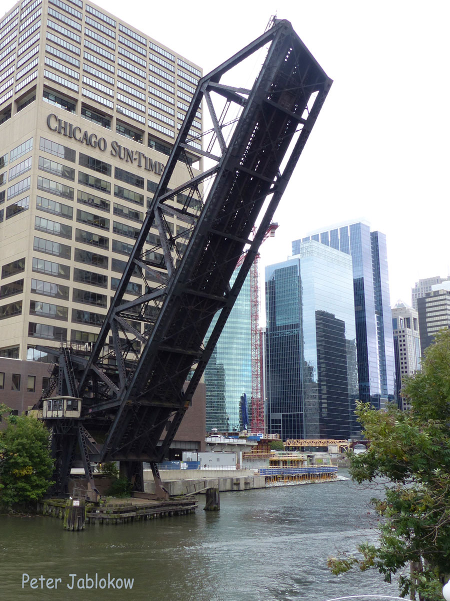kinzie-st.-bridge-photo2-blog