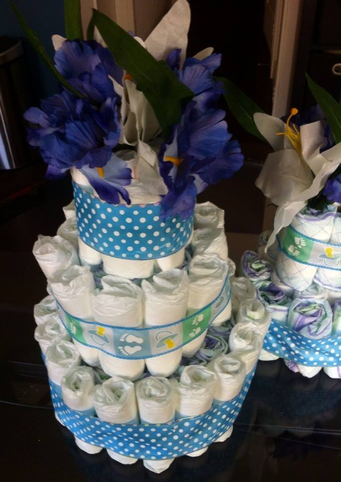 Baby Shower Diaper Cake.jpg