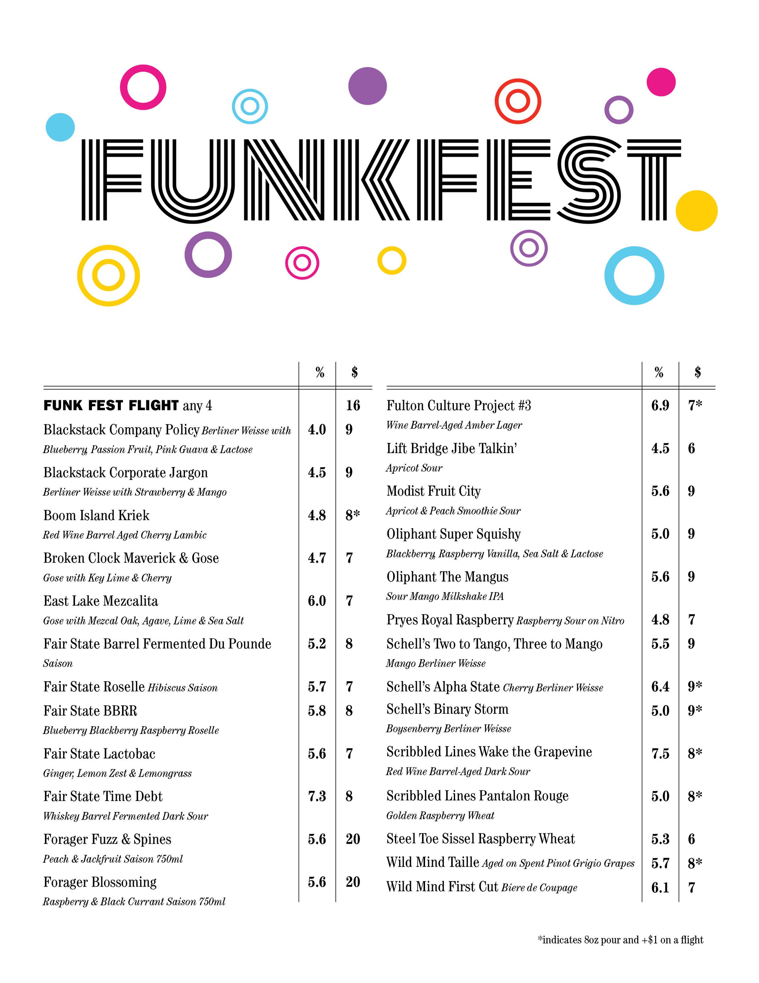 Funkfest_2019_menu.jpg