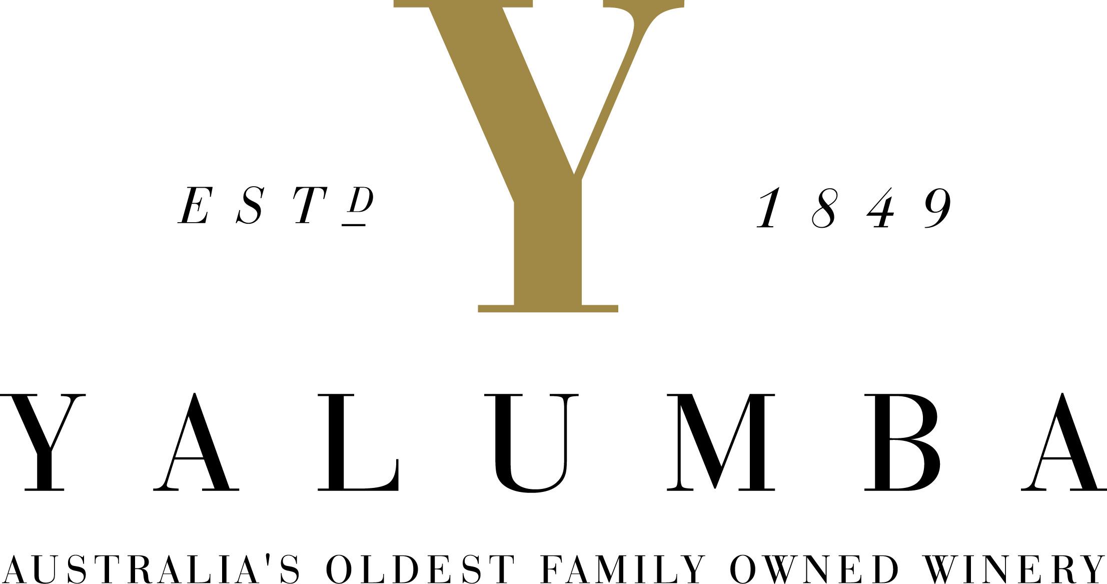 sponsor-yalumba-logo.jpg