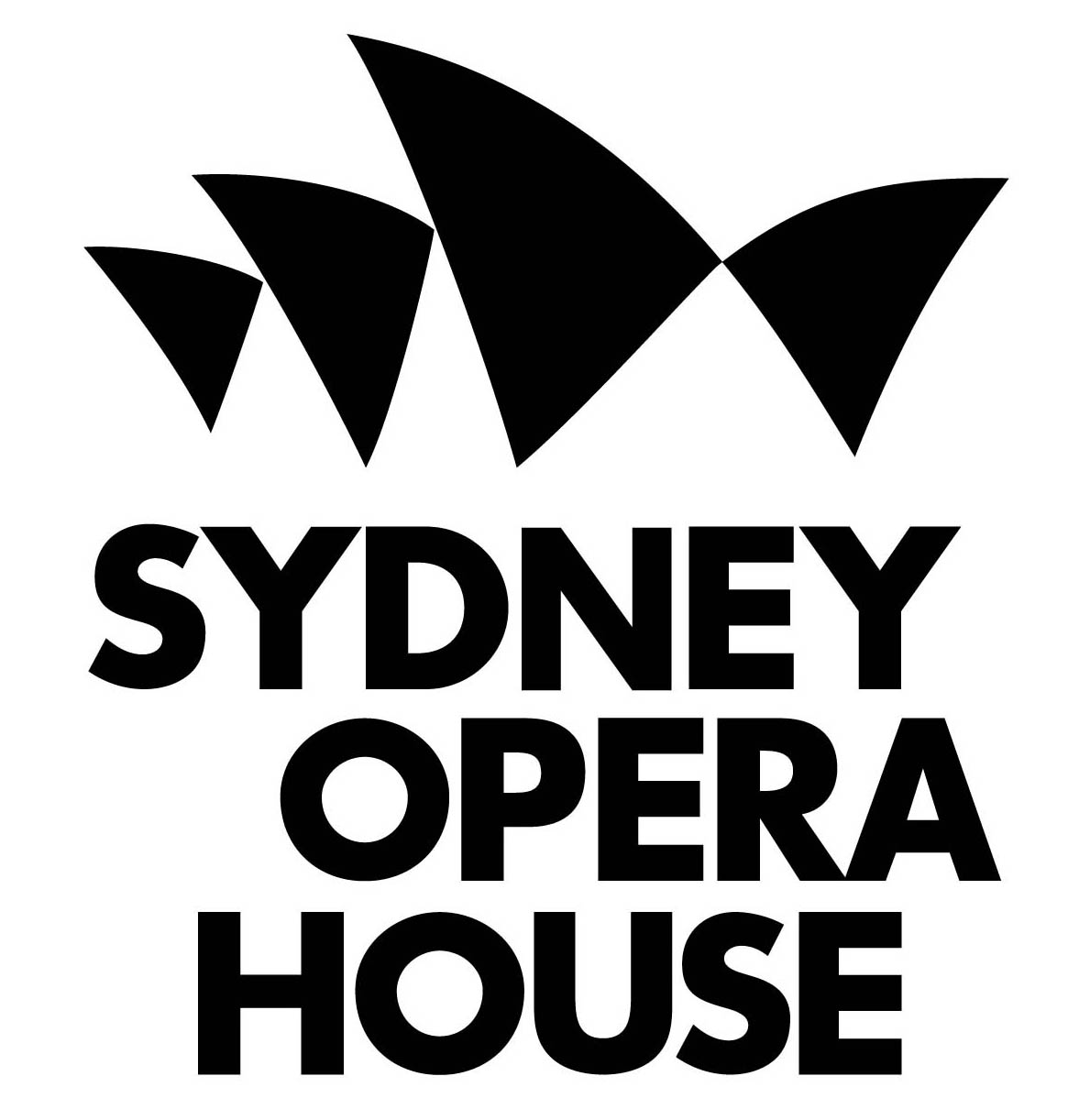 Sydney-Opera-Hosue.jpg