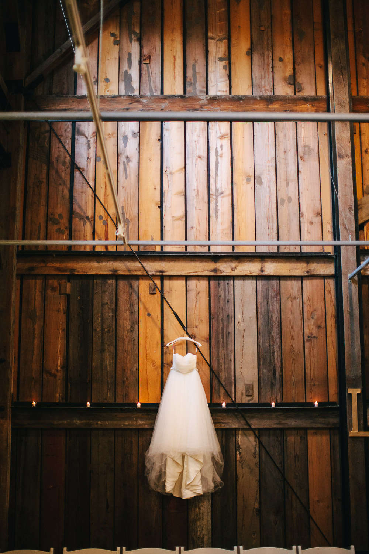 wedding_006.jpg