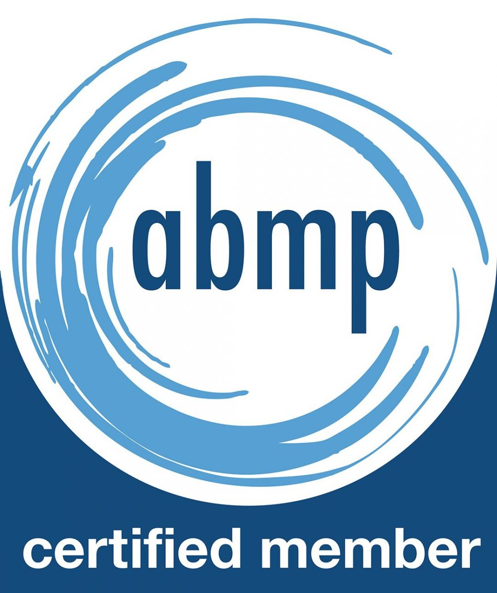 Associated Bodywork and Massage Professionals member