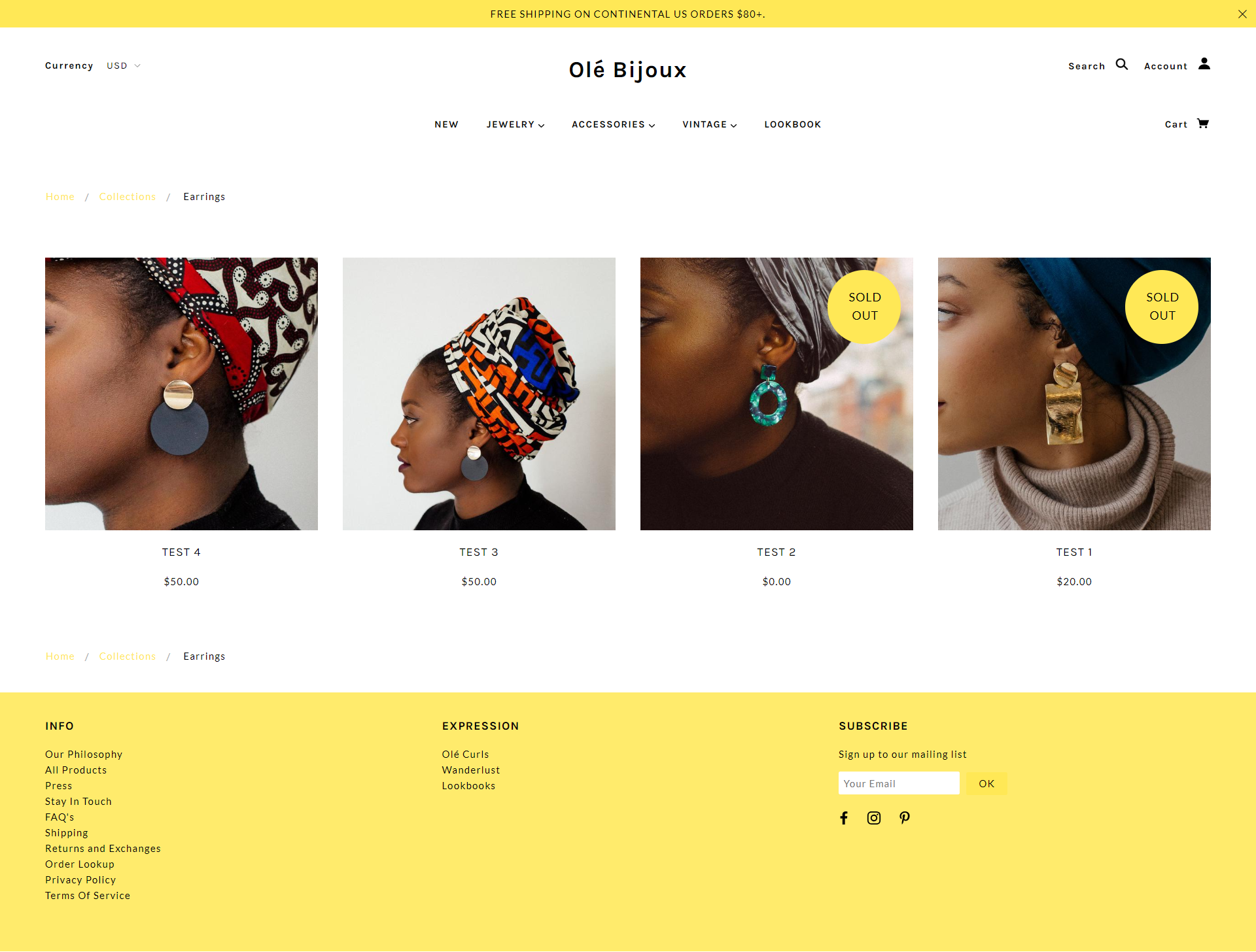 screencapture-ole-bijoux-myshopify-collections-earrings-2019-02-06-18_26_01.png