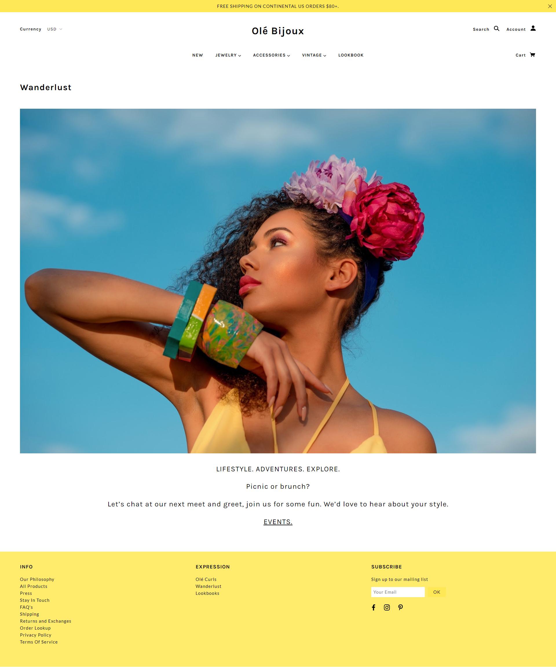 screencapture-ole-bijoux-myshopify-pages-wanderlust-2019-02-06-18_28_23.png