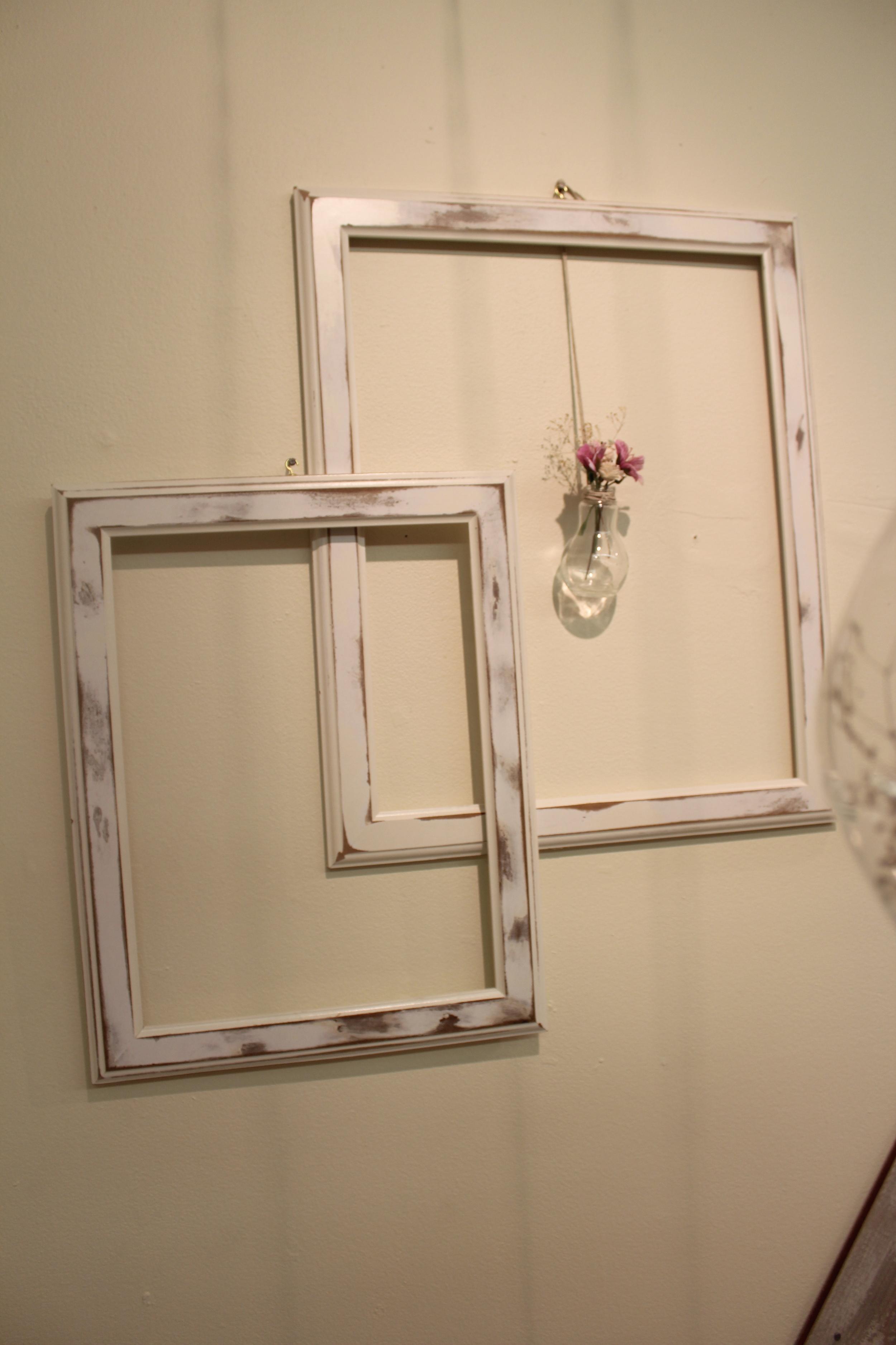 precindycolas.com-projects-quietude-window-creative-work-display.png
